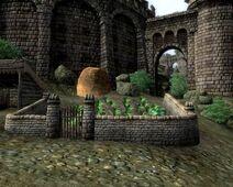 Erothin Farmhouse 2 (opposite the pumpkins)3