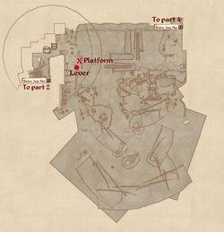 ShadowSM map 03