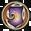 Shield28