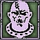The renegade brother icon