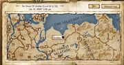 Zerobilon worldmap