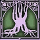 Icon nq05 80