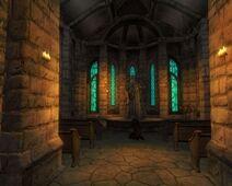 Salen Chapel1