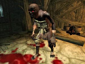 Ghoul02