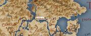 Norfolmineworldmap