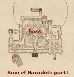 Naradoth map01