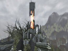 Ruin of Naradoth04