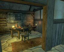 Erothin, Lucia's Farmhouse2