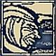 Icon mq07 80