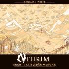 Cover nehrim kriegsdaemmerung 140