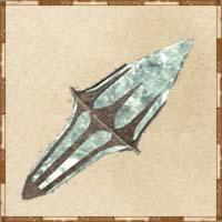 Teleport Rune