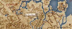 Caveslayerworldmap