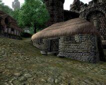 Erothin, Farmhouse3