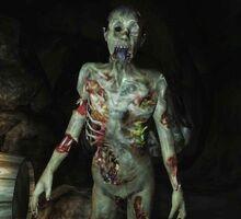 Purulent Zombie-0