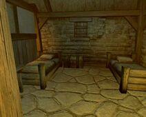 Salen Farmhouse Easy2