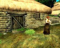 Erothin, Julia's House