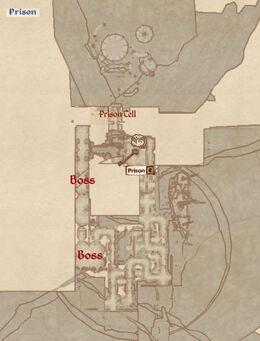 Prison01 map