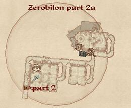 Zerobilon map part 2a