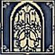 Icon mq06 80