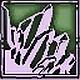 Icon nq00c 80
