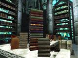 Lore Books