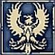 Icon mq27 80