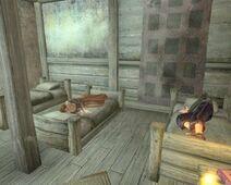 Furtsanden, Tavern3