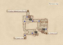 Templecreator map01