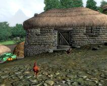 Erothin, Farmhouse1