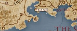 Ghost Town5