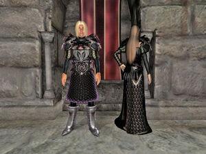 Zerobilons Robe