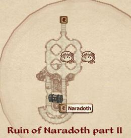 Naradoth map02