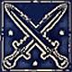 Icon mq18 80