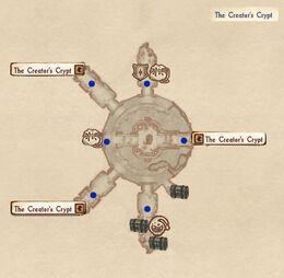 Templecreator map02