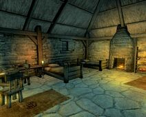 Erothin, Julia's House2