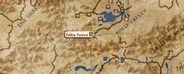 Faldrinfortessmapworld