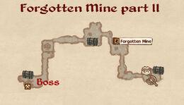 Forgotten Mine map02