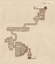 Cahbaetsewerslevel2map