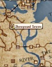 Sewersmap2