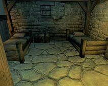 Erothin, Tara's Farmhouse 2