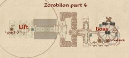 Zerobilon map part 4