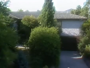 Naybers no 26 ramsay street