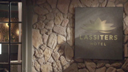 Naybers lassiters hotel 2015