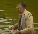 Episode 506 - 8 June 1987