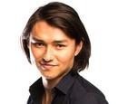 Leo Tanaka