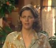 Naybers anna 1985