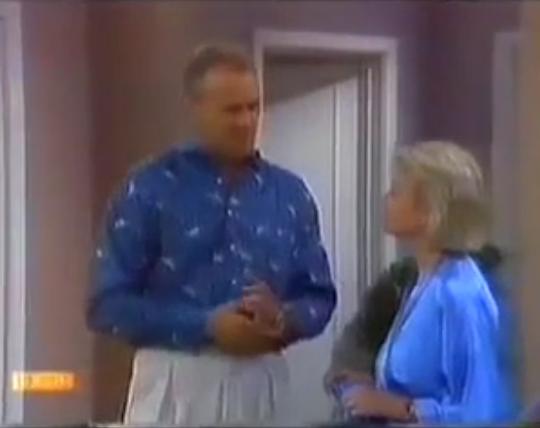 Episode 688 - 23 March 1988 | Neighbours Soap Opera Wiki | FANDOM