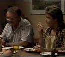 Episode 435 - 27 February 1987