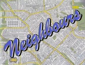 Naybers erinsborough map in credits