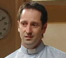Father Capetola